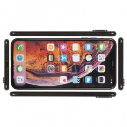 WiWU Fast Wireless Charger 15W for Smartphones