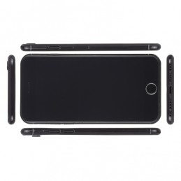 H9R EKEN Sports Camera 4K WIFI Submersible 30m
