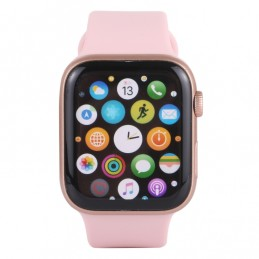 Xiaomi Youpin Haylou T15 Wireless Bluetooth Earphones