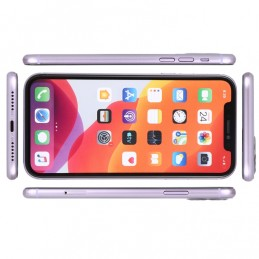 Smartwatch for women ip67 waterproof smart watch pink