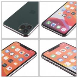 Funda Universal para Teléfonos Móviles de 5.7-6.3 Pulgadas