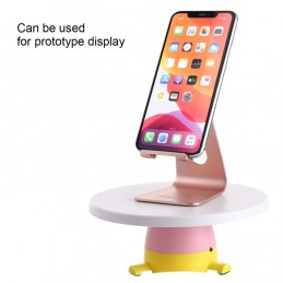 Xiaomi 20w Fast Universal Wireless Charger