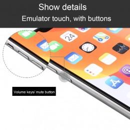 Cargador Inalámbrico Xiaomi 20w