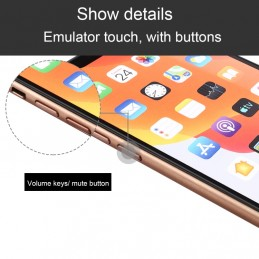 HOCO Wireless Bluetooth V5.0 Headset