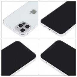 Caja de esterilización con luz UV y carga inalámbrica para smartphones