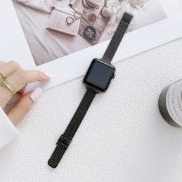Funda/Carcasa iPhone 11 Pro Max Impermeable Metal + Silicona