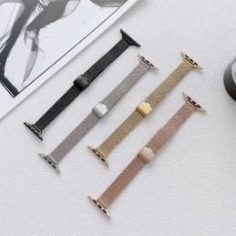 Funda/Carcasa iPhone 11 Pro Max Impermeable Metal + Silicona