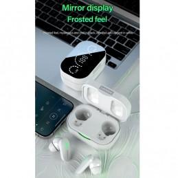 Caja de Limpieza de Esterilización de Desinfección con luz UV