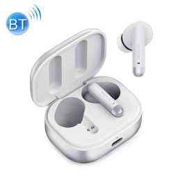 Correa Nylon para Huawei GT 2 42mm y Honor Magic Watch 2 42mm