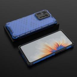 Maqueta Samsung Galaxy S20