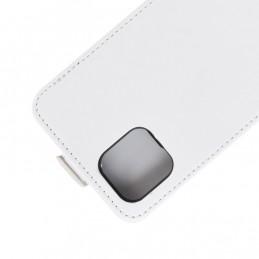 Altavoz Bluetooth Impermeable Waterproof W-king