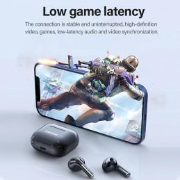 Maqueta iPhone 11 Pro