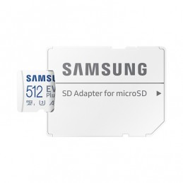 Funda iPhone 12 6.1 Piel Tapa Vertical