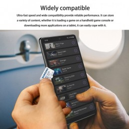 Funda iPhone 12 Piel Tapa Vertical