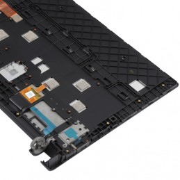 Maqueta con Pantalla Negra para Apple Watch Series 6 40mm