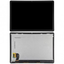 Maqueta Pantalla Negra para Apple Watch Series 6 44mm
