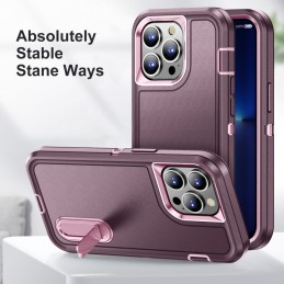 Maqueta Pantalla Negra Compatible con iPad Air 10.9 (2020)
