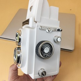 Remote Control for SAMSUNG TV LED TV LCD TV HDTV 3DTV
