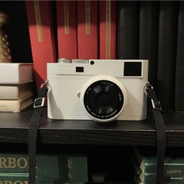 VR BOX Gafas 3D Móvil con Mando Bluetooth