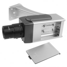 LED Projector Android 6 3500 Lumens
