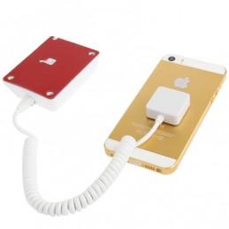 Micrófono Inalámbrico con Receptor y Antena Distancia Efectiva 15-30m