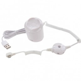 Reloj Inteligente Bluetooth Color Verde