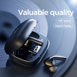 Waterproof Smartwatch for Man