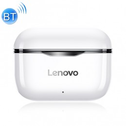 Control Remote PANASONIC TV LED TV LCD TV HDTV 3DTV