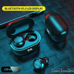 Gafas Virtuales 3D VR SHINECON