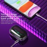 Smartwach SIM GPS Bluetooth Monitor Ritmo Cardiaco Impermeable