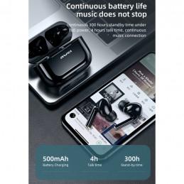 Maqueta Samsung Galaxy S8