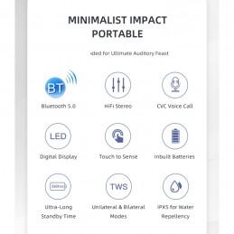 Maqueta Samsung Galaxy A8+