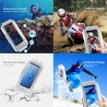 Maqueta Samsung Galaxy S6 G920