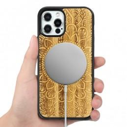 Maqueta iPhone SE