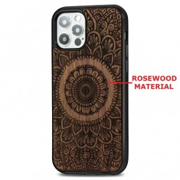 Maqueta Samsung Galaxy S9 + Plus