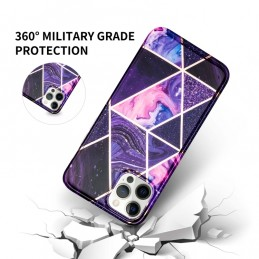 Portable Folding Stand for Tablet