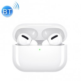 Men's Sunglasses Polarized Night Vision DUBERY