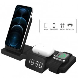 Men's Sunglasses Polarized UV400 DUBERY