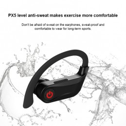 Unisex Sunglasses Women Men VEITHDIA