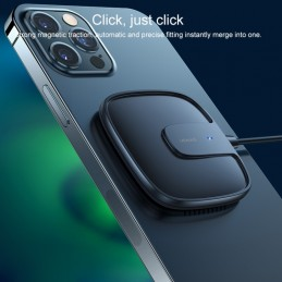 Maqueta Huawei Honor 10