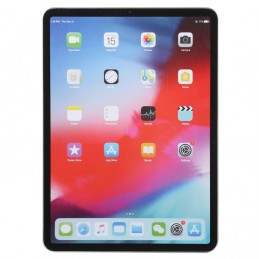 Xiaomi Bluetooth Monopod Folding Extendable Selfie Stick Tripod Holder
