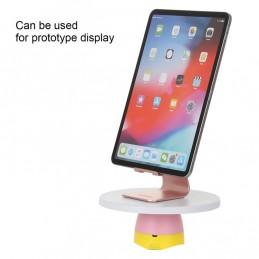 Palo Selfie Xiaomi con Tripode y Mando Bluetooth