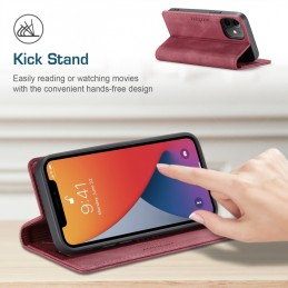 GamePad iPhone con Ventilador BASEUS