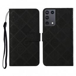 Huawei Nova 3e (P20 Lite) Dummy Phone