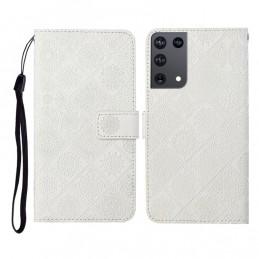 Huawei Nova 3e (P20 Lite) Dummy Phone with Black Screen