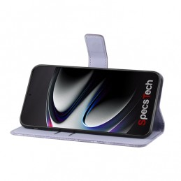 Cristal Templado Xiaomi Redmi S2