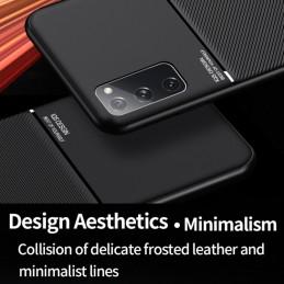 Maqueta Samsung Galaxy A8 Star