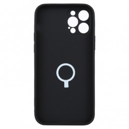 Funda para Xiaomi Mi 8 SE Magic Armor TPU Roja
