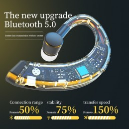 Funda/Carcasa iPhone X Sumergible, Acuatica, Buceo