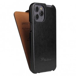 iPhone X Waterproof Diving Housing